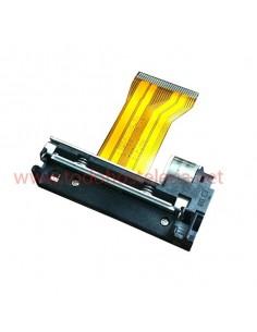 Grupo Impresora ER-060 LTP01-245-11 Olivetti AVGR28555R ECR-7190...