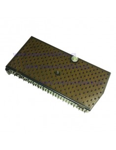 Pinchos Contrapeso Cortadora Medoc MA 350-MB (PM. 52595) 52550 34390