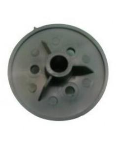 Casquillo mando regulador Braher Iffaco-250-330 USA 10458