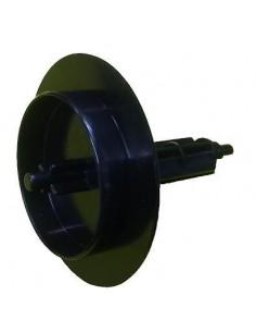 Recogedor papel SAM4s ER-290  JK72-600012A