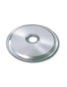 Cuchilla Circular 318-62-3-278-19 100Cr6 BERKEL 80 100Cr6