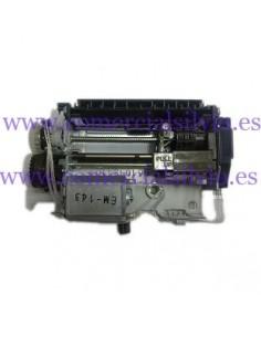 Impresora Epson Model 42V Olivetti ECR-6100 ECR-7100 SAMPOS ER-0