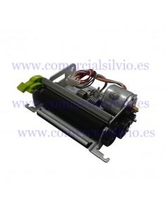 Impresora Térmica Dibal BK-MT102 balanza Dibal