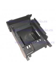 Caja plástico impresora balanza Maxima 49D607605080