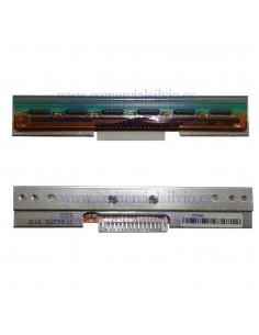 Cabezal Térmico GODEX 200DPI DT-4/EZ-1100P/1200P/EZPi-1200