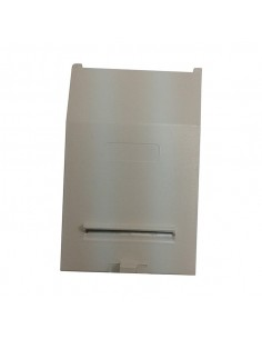 Tapa Blanca con cuchilla BX-P1010/11 48-TAPAMIMPRB
