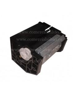 Impresora sin cabeza Térmica Balanza Marques 1315000101 PM35S-048