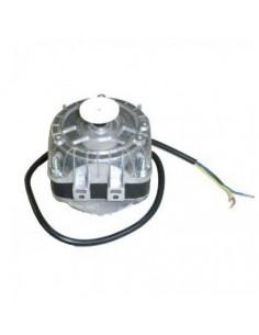 Motor de Ventilador 7W YZF7-20