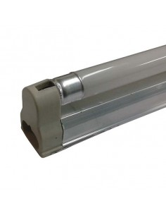Fluorescente 8W GB7000-10 visor UD-360