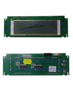 Display Balanza Epelsa Jupiter LCD PPI+TARA GA 119138284