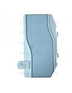Tapa impresora Balanza Dibal Modelo K colgante ABS