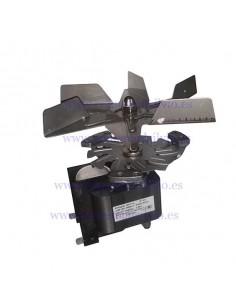 Ventilador  de aire caliente Horno HEO J238-160-16339-H