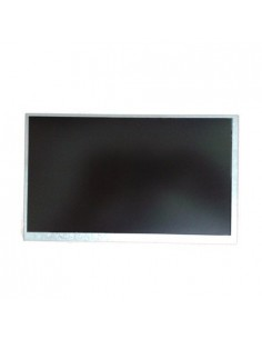 "Display TFT 9"" VGA EPELSA 119016200"