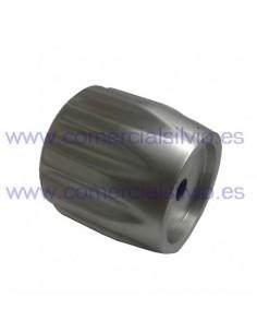 Mando Regulador Corte HBS-350 HB-320 Aluminio