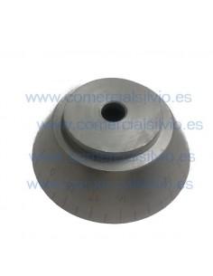 Ruleta Circular Numerada Cortadoras HB-320
