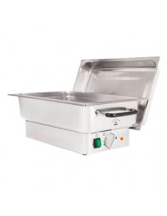 Chafing Dish eléctrico ZCK100S