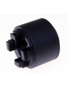 Engranaje Plástico Picadora FIMAR SUAL 22