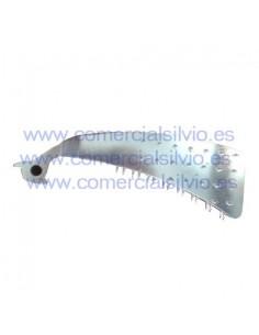 Brazo Apurador sin Mango Cortadoras HBS-275 HBS-300