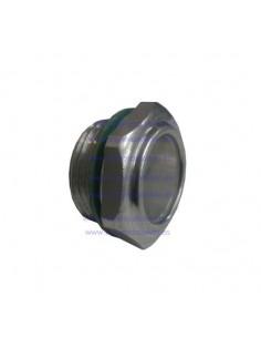 Visor Nivel Bomba Vacío XD-020  1 pulgada