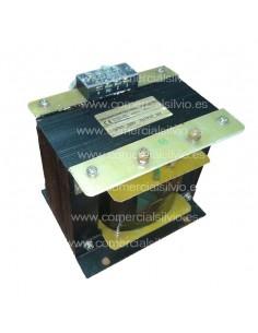 Transformador de Sellado Envasadora Vacío DZ-900 DZ-1100 JBK4-15