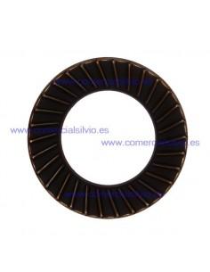Corona quemador cocinas SRB 12cm