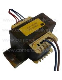 Transformador Registradora Samsung ER-5100 JK26-30106D
