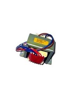 Transformador ER-5200-650-380M SAM4s JK26-00012A