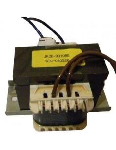 Transformador ER-4615 Samsung  SAM4s JK26-30105E