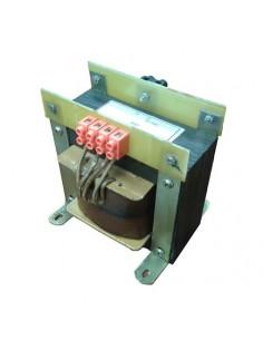 Transformador de Sellado Envasadora Vacío 54-48-42V