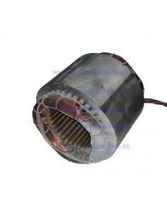 Motor Bobinado Amasadora B20F