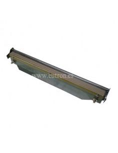 Barra Soldadura Completa Envasadora Vacío DZ-350