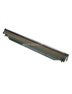 Barra Soldadura Completa Envasadora Vacío DZ-450