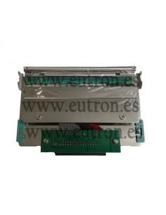 Cabezal Térmico 203 DPI Godex EZ-2200 Plus EZ2250i