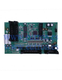 Placa Display Epelsa LPC2134 119086400