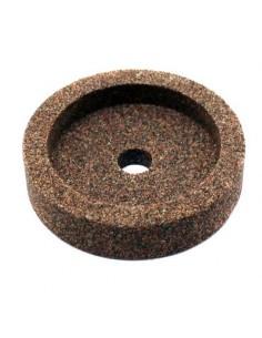 Piedra de afilar 50x12x8mm Kolossal manconi