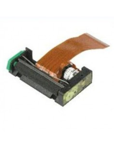 Impresora Térmica APS MP 208-HS
