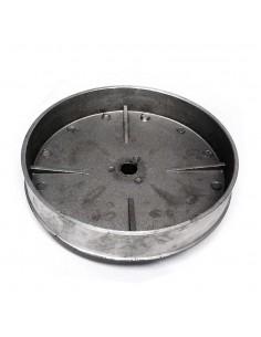 Anillo Circular  HLC-300 Despiece 21