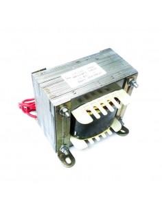 Transformador HI-600 40V 220V BR114E1-0452A   110X110X100mm