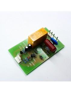 Placa Electrónica Selladora HI-600 H17667