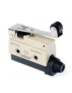 Microinterruptor AZ7121 10A 250V