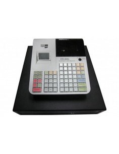Caja Registradora SAMPOS ER-060L