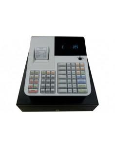 Caja Registradora SAMPOS ER-060S