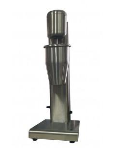 Batidora Mezcladora MS-1 1 Litro