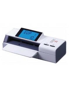 Detector de Billetes Falsos Portátil DP-2308