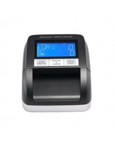 Detector de Billetes Falsos Photosmart 3 con batería