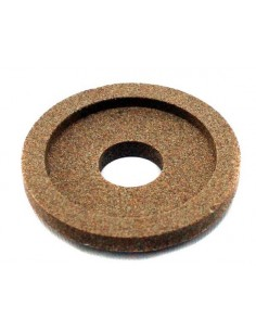 Piedra grano fino Omas 48x8x14mm