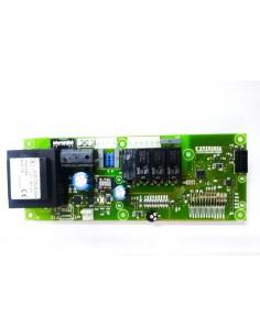 Placa electrónica envasadora Lavezzini 016/TMJ5/004