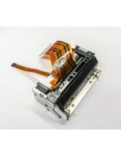 Grupo Impresora Sam4S ER-940 Cutter CAPD245E-E