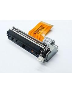 Grupo Impresora Sam4S ER-940 C.Control LTP2045F