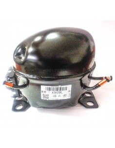 Compresor Huaguang ATA72X 1PH 134a